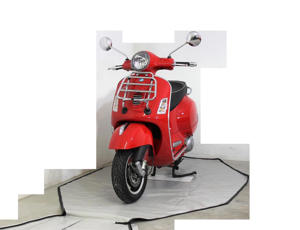 easyGarage | Abdeckplanen für Autos und Motorräder