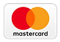 maestro online shop