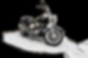 easyGarage_Motorrad_auffahren700.png