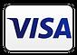 visa onlineshop