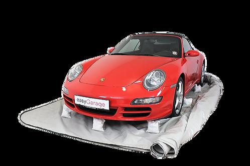 easyGarage® für Autos