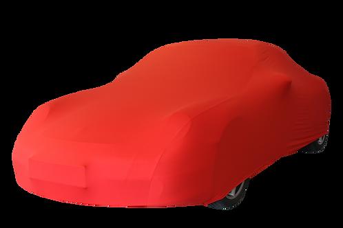 easySoftcover für Autos