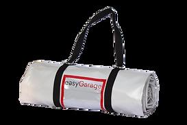 easyGarage_Rolle_bearbeitet-neu_800.png