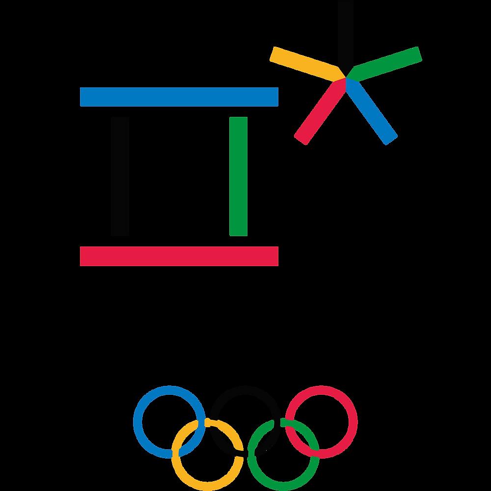 Olympia 2018: Der Zeitplan der Winterspiele in Pyeongchang mit allen Entscheidungen, Daten und Uhrzeiten im Überblick. Wann geht's in Südkorea in welchem Wettbewerb um Gold? Unser Wettkampf-Kalender listet kompakt alle 102 Medaillen-Wettbewerbe in den 15 Sportarten auf, von Biathlon bis Ski Alpin, von Curling bis Skispringen, von Eiskunstlauf bis Snowboard. Dazu kommt der Termine der Schlussfeier. Olympia 2018 live im TV und im Livestream bei Eurosport - alle Infos hier!