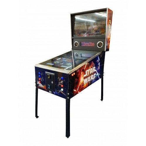 Flipper Automaten Verkauf