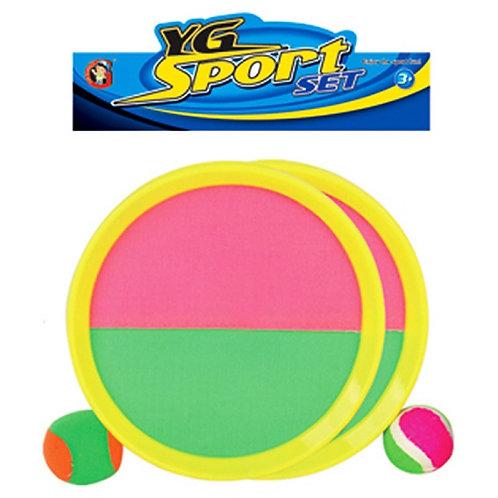 Soft Catch-Ball 19 cm