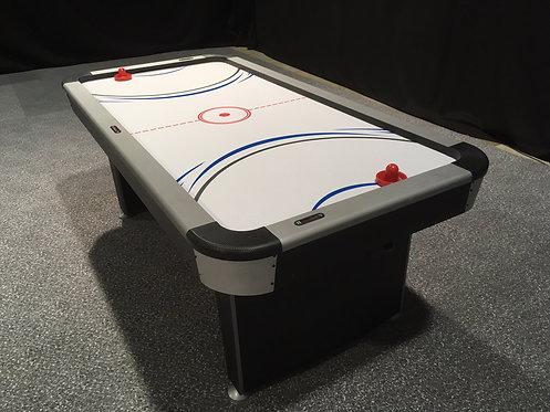 Airhockey Tischspiel