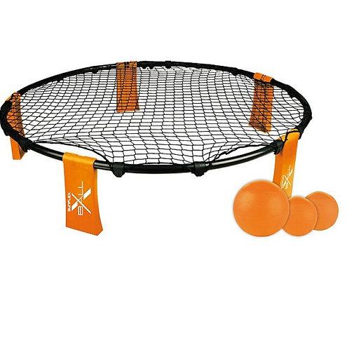 Ballspiel-Set X-Ball
