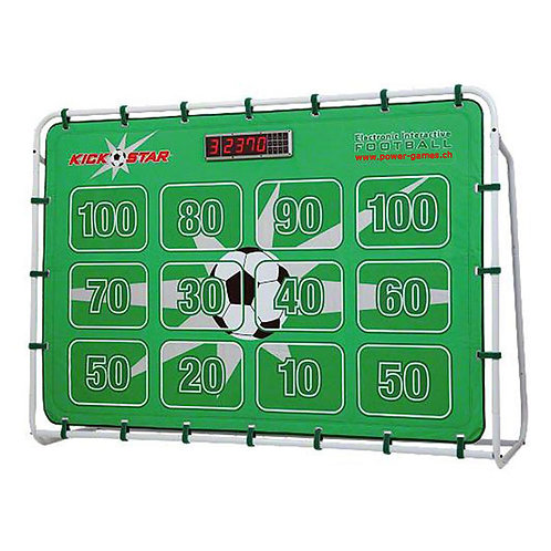 Fussball Dart