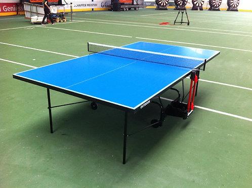 Ping Pong tisch