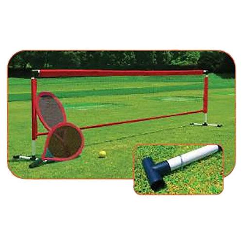 Tennis-Set 208x47cm