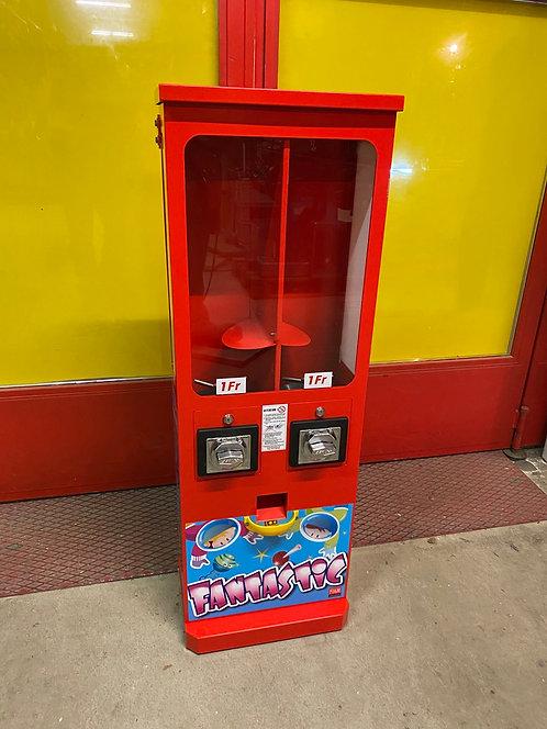 Gummiball Automaten