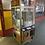 Thumbnail: Plüsch Automat