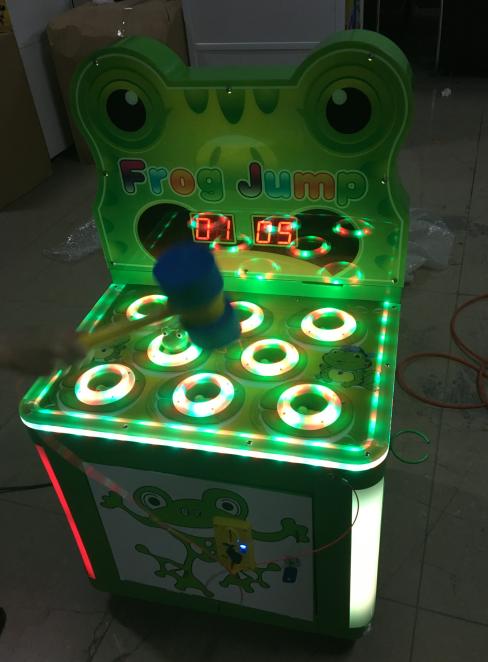Frogi Fun Spiel ( Verkauf )