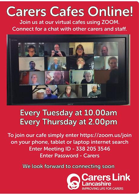 Carers Cafe Online.jpg