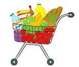 Shopping clipart.jpg