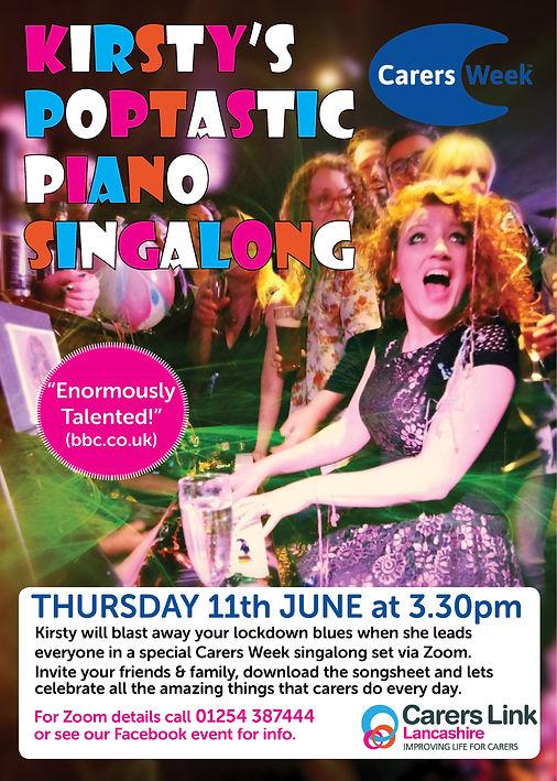Kirsty's Singalong Poster.jpg