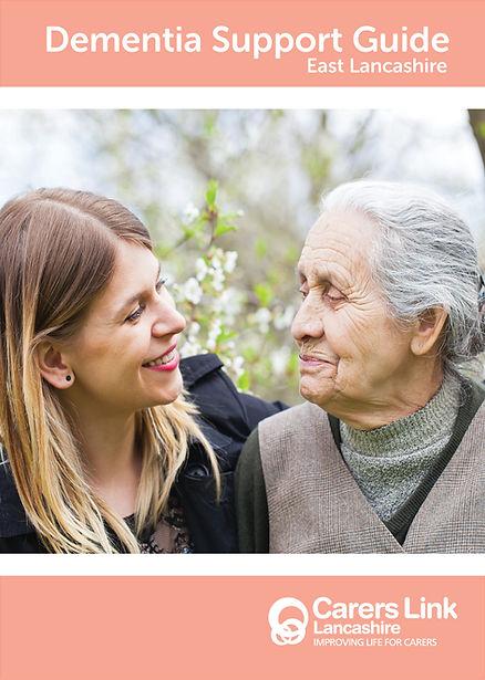 Dementia Support Guide APRIL 2021.jpg