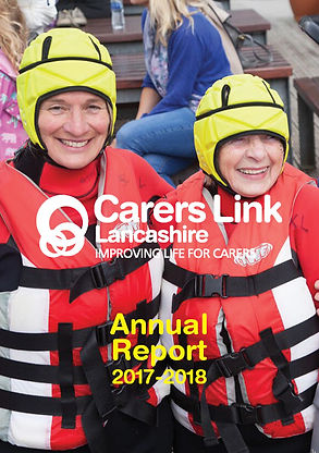 Annual Report 2017-2018 (Front).jpg