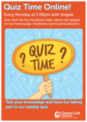 Quiz Tiime.jpg
