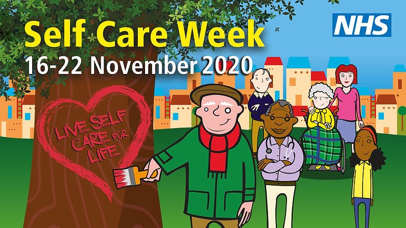 Self care week 2020 tv screen image.jpg