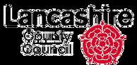 lancashire-council.png