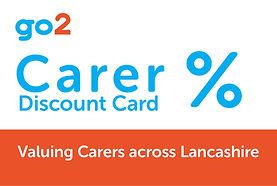go2 Carers Discount Card 2021 - PRINT VERSION.jpg