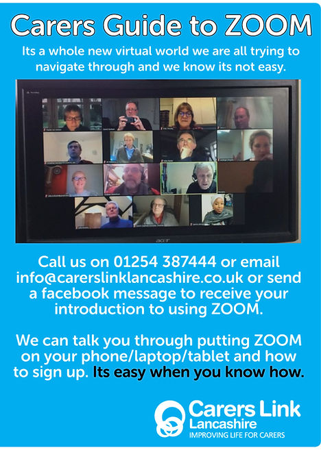 Carers Guide to Zoom.jpg