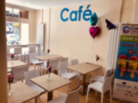 Cafe shot.jpg