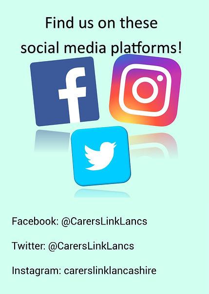 Social media poster.jpg
