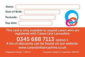 go2 Carers Discount Card 2021 - PRINT VERSION2.jpg