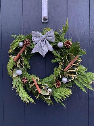 Wreath (1).jpg