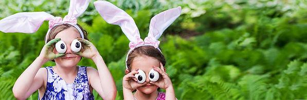 EasterHero.jpg