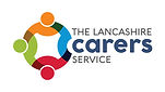 The Lancashire Carers Service LOGO Final