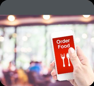order-food.png