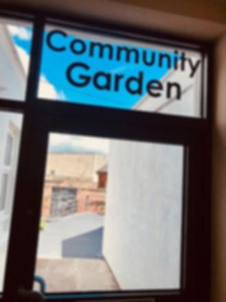 Community garden door.jpg