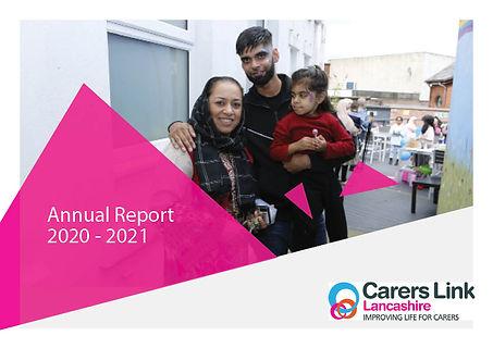 Annual Report A5 Brochure 2020 - 2021.jpg