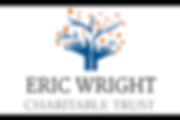 Eric Wright Charitable Trust.png