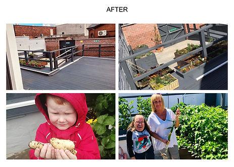 After Garden.jpg