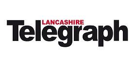 Lancashire-Telegraph.jpg