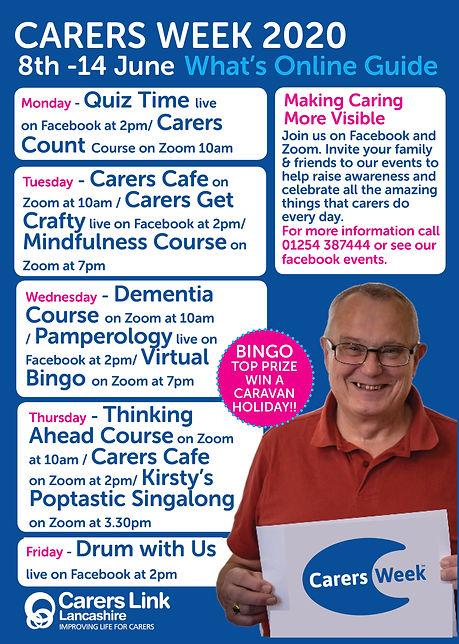 Carers Week Poster 2020.jpg