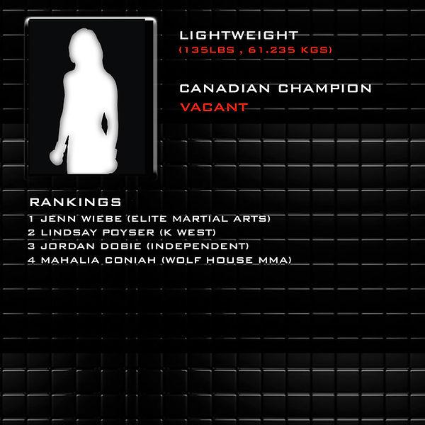 ladies lightweight.jpg