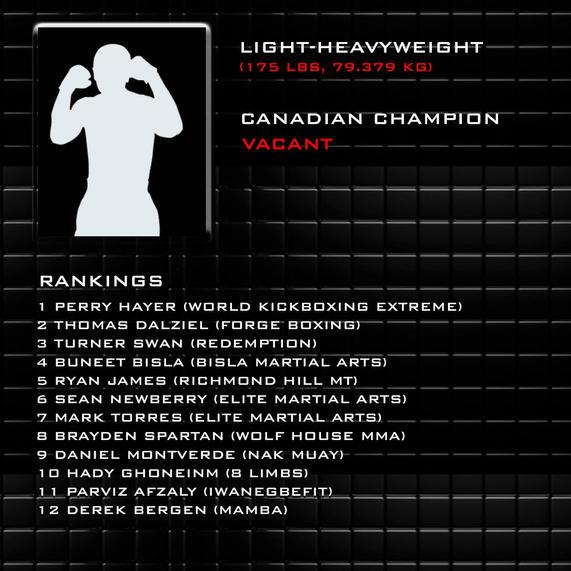 mens light heavyweight.jpg