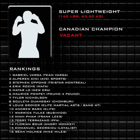mens super lightweight.jpg