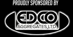 edco aggregates