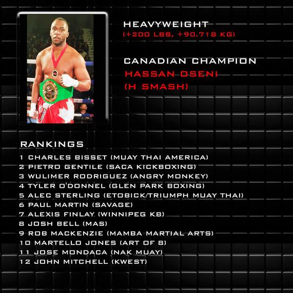 mens heavyweight.jpg