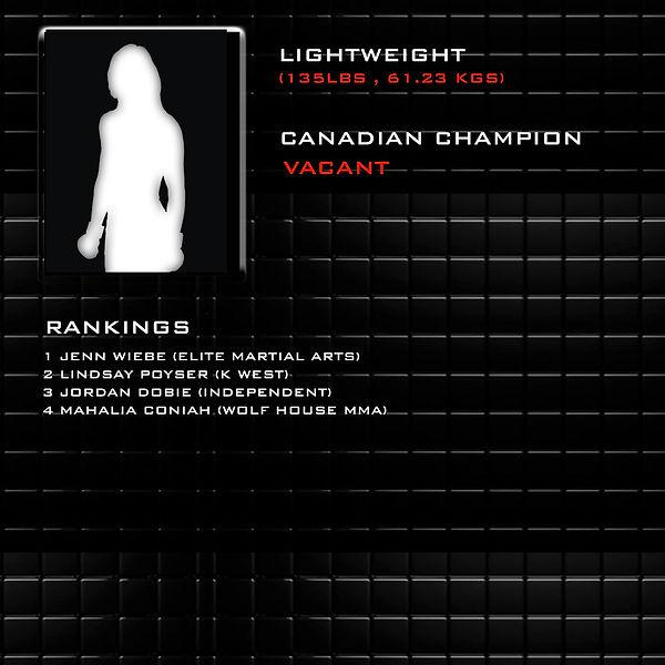 LADIES LIGHTWEIGHT UPDATED.jpg
