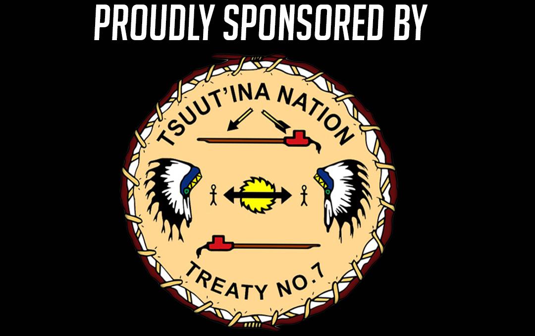 TSUU'TINA NATION