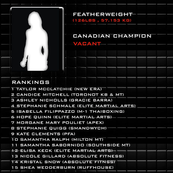 ladies featherweight.jpg