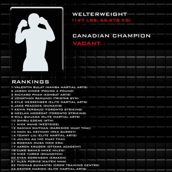 mens welterweight.jpg